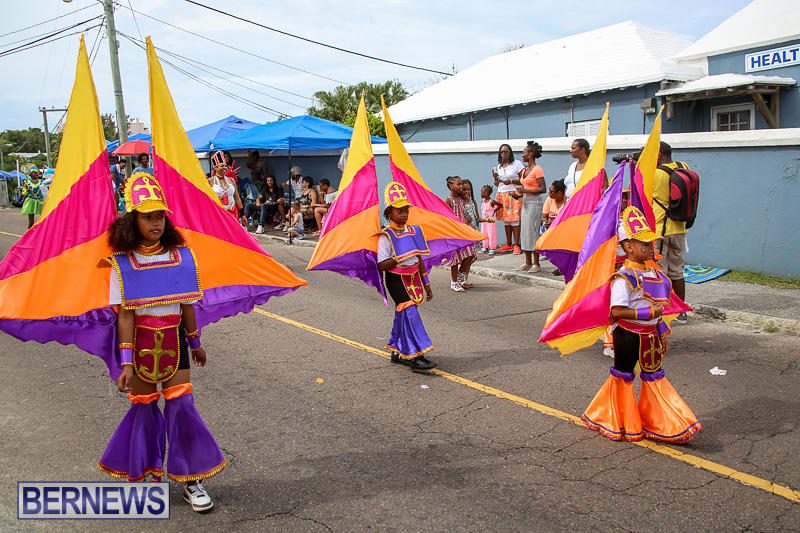 Heritage-Day-Parade-Bermuda-May-24-2016-169