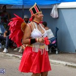 Heritage Day Parade Bermuda, May 24 2016-170