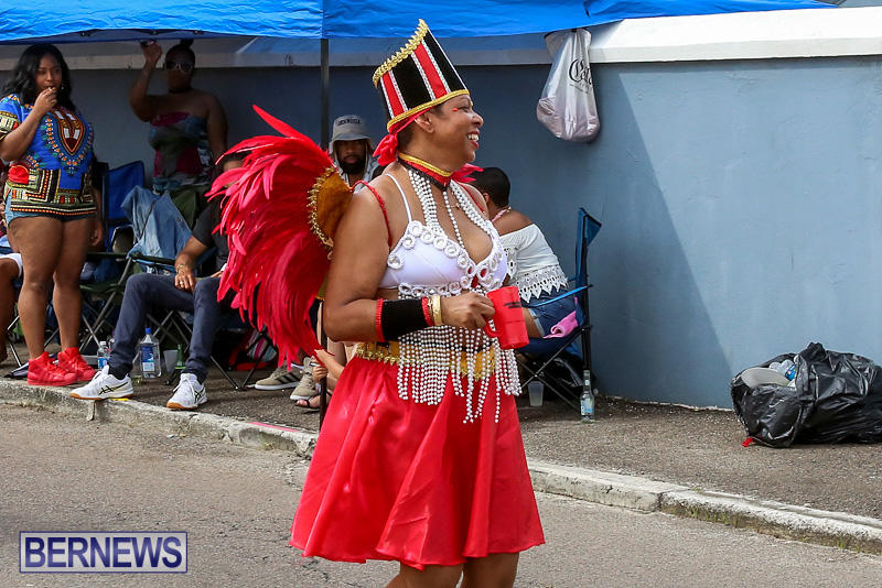 Heritage-Day-Parade-Bermuda-May-24-2016-170