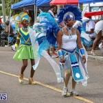 Heritage Day Parade Bermuda, May 24 2016-171