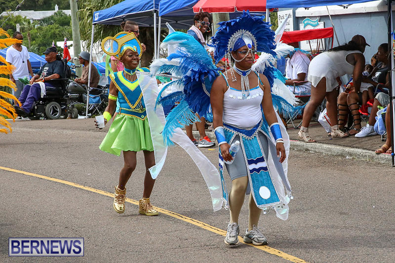 Heritage-Day-Parade-Bermuda-May-24-2016-171