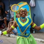 Heritage Day Parade Bermuda, May 24 2016-172