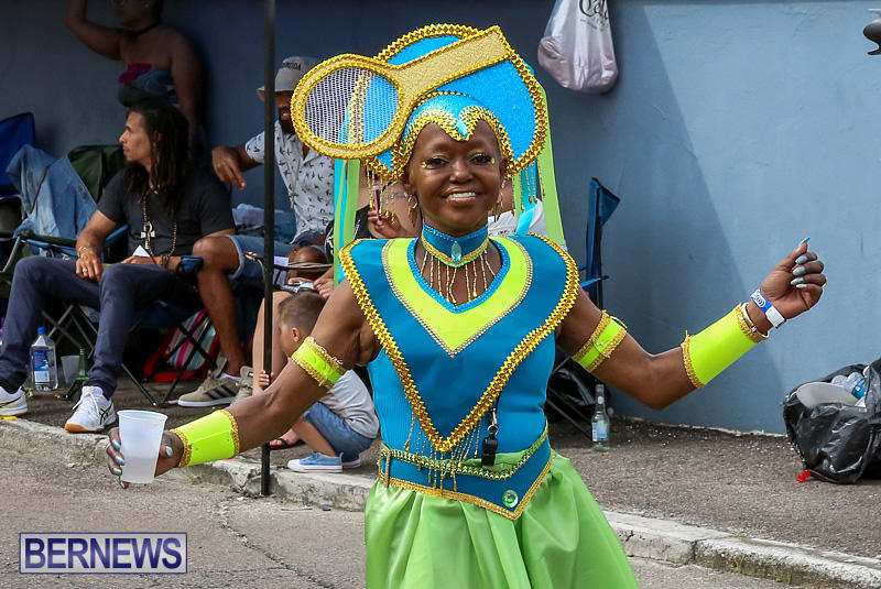 Heritage-Day-Parade-Bermuda-May-24-2016-172