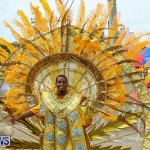 Heritage Day Parade Bermuda, May 24 2016-174