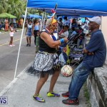 Heritage Day Parade Bermuda, May 24 2016-176