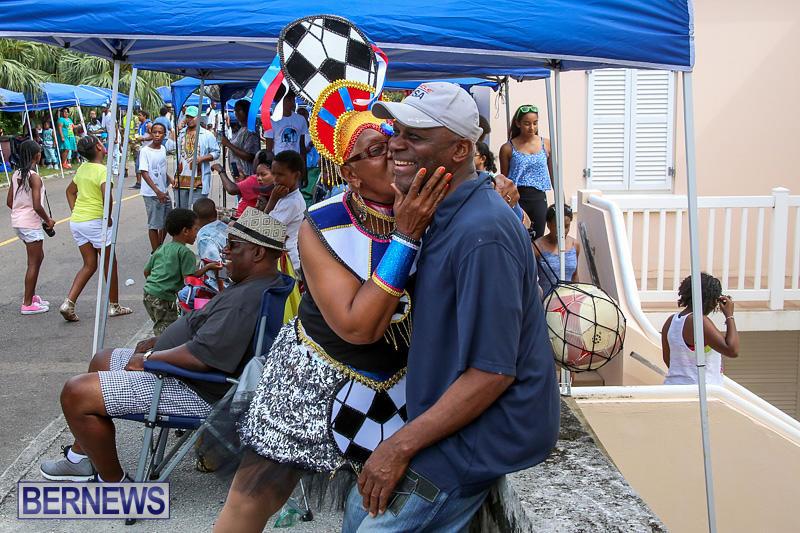 Heritage-Day-Parade-Bermuda-May-24-2016-177