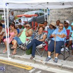Heritage Day Parade Bermuda, May 24 2016-2