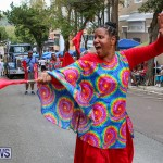 Heritage Day Parade Bermuda, May 24 2016-20