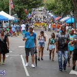Heritage Day Parade Bermuda, May 24 2016-21