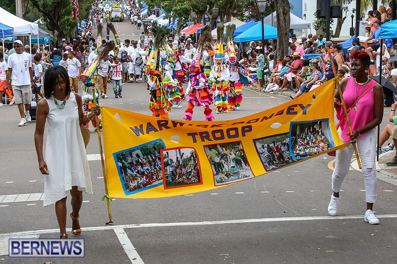 Heritage-Day-Parade-Bermuda-May-24-2016-24