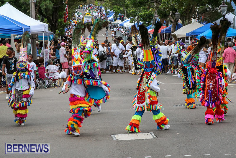 Heritage-Day-Parade-Bermuda-May-24-2016-25
