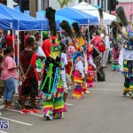 Heritage Day Parade Bermuda, May 24 2016-27