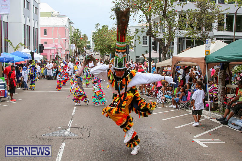 Heritage-Day-Parade-Bermuda-May-24-2016-28