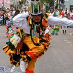 Heritage Day Parade Bermuda, May 24 2016-29