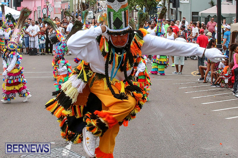 Heritage-Day-Parade-Bermuda-May-24-2016-29