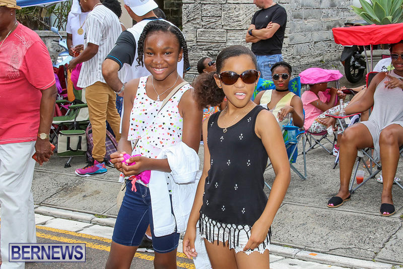 Heritage-Day-Parade-Bermuda-May-24-2016-3