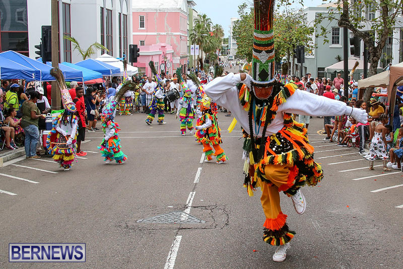 Heritage-Day-Parade-Bermuda-May-24-2016-30