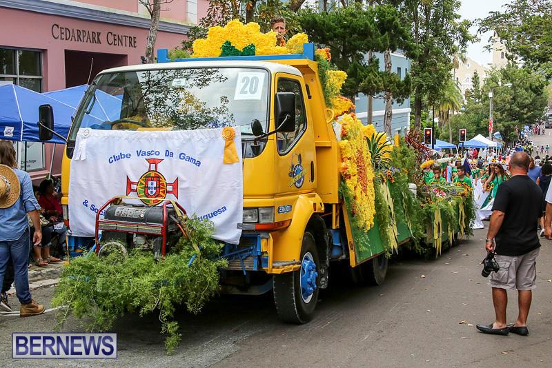 Heritage-Day-Parade-Bermuda-May-24-2016-31