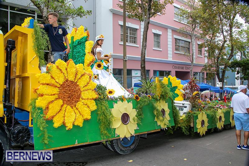 Heritage-Day-Parade-Bermuda-May-24-2016-32