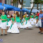 Heritage Day Parade Bermuda, May 24 2016-35