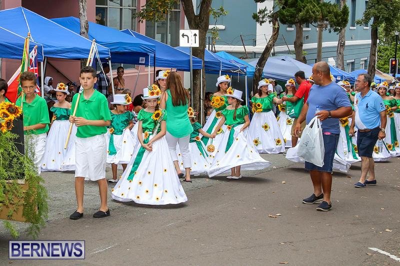 Heritage-Day-Parade-Bermuda-May-24-2016-35