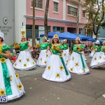 Heritage Day Parade Bermuda, May 24 2016-39