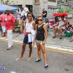 Heritage Day Parade Bermuda, May 24 2016-4