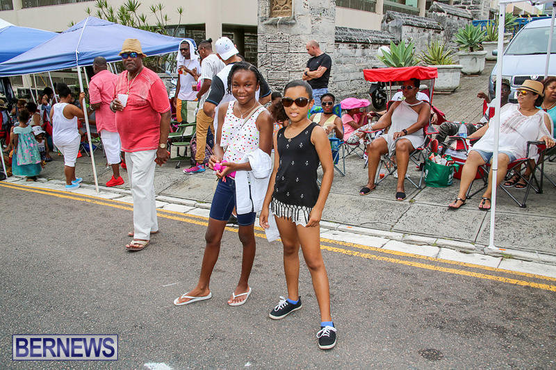 Heritage-Day-Parade-Bermuda-May-24-2016-4