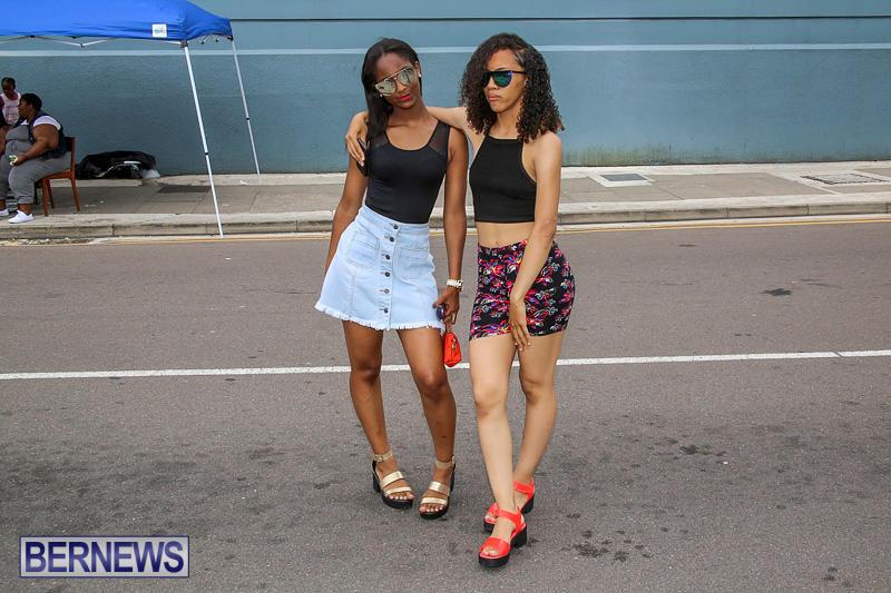 Heritage-Day-Parade-Bermuda-May-24-2016-43