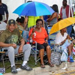Heritage Day Parade Bermuda, May 24 2016-47