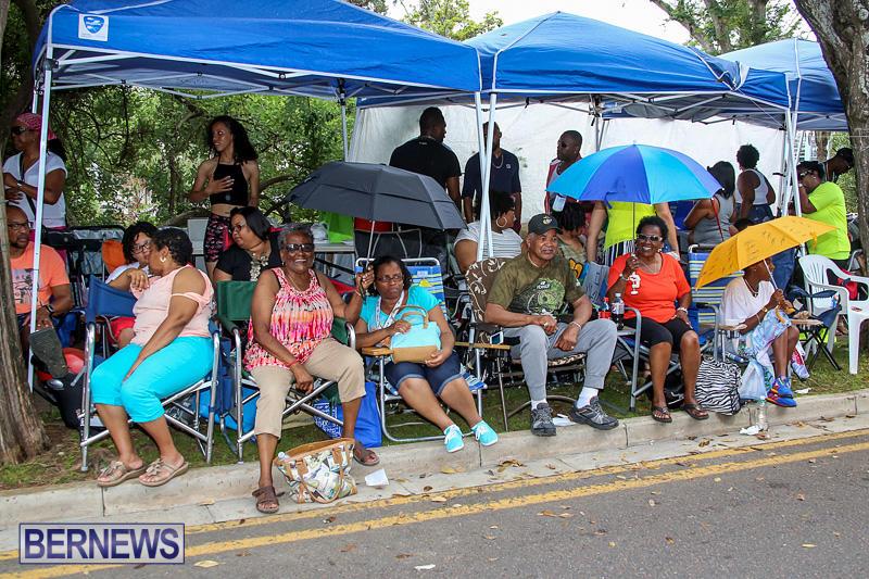 Heritage-Day-Parade-Bermuda-May-24-2016-48