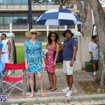Heritage Day Parade Bermuda, May 24 2016-49