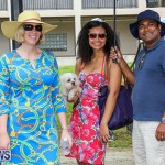 Heritage Day Parade Bermuda, May 24 2016-50