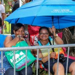 Heritage Day Parade Bermuda, May 24 2016-52