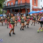 Heritage Day Parade Bermuda, May 24 2016-53