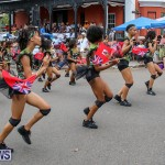 Heritage Day Parade Bermuda, May 24 2016-54