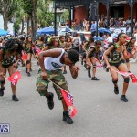 Heritage Day Parade Bermuda, May 24 2016-55