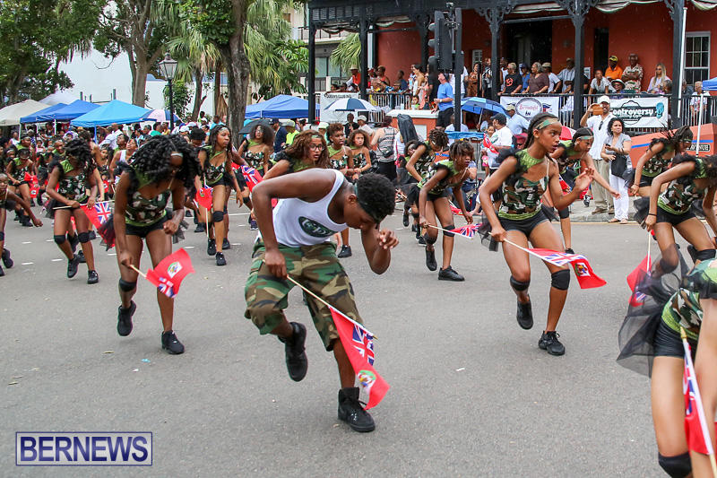 Heritage-Day-Parade-Bermuda-May-24-2016-55