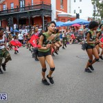 Heritage Day Parade Bermuda, May 24 2016-57