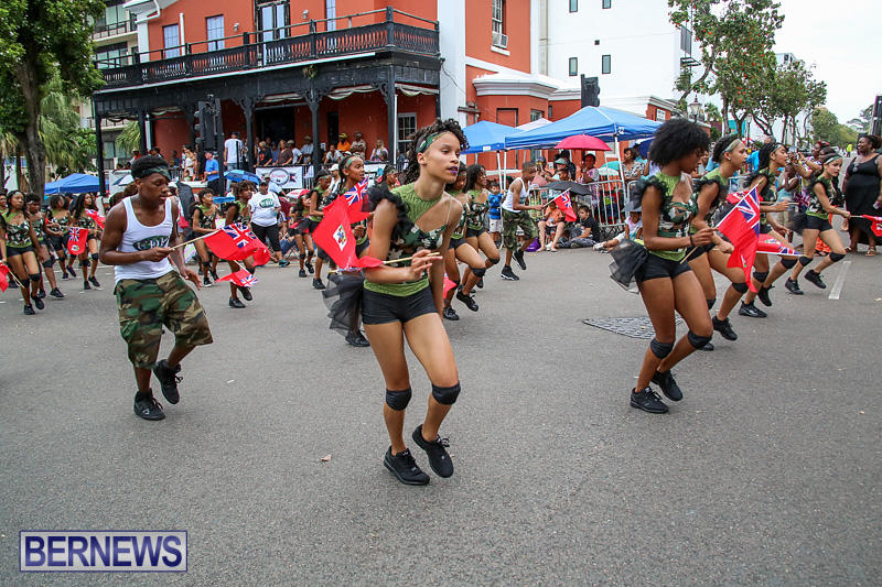 Heritage-Day-Parade-Bermuda-May-24-2016-57
