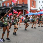 Heritage Day Parade Bermuda, May 24 2016-58