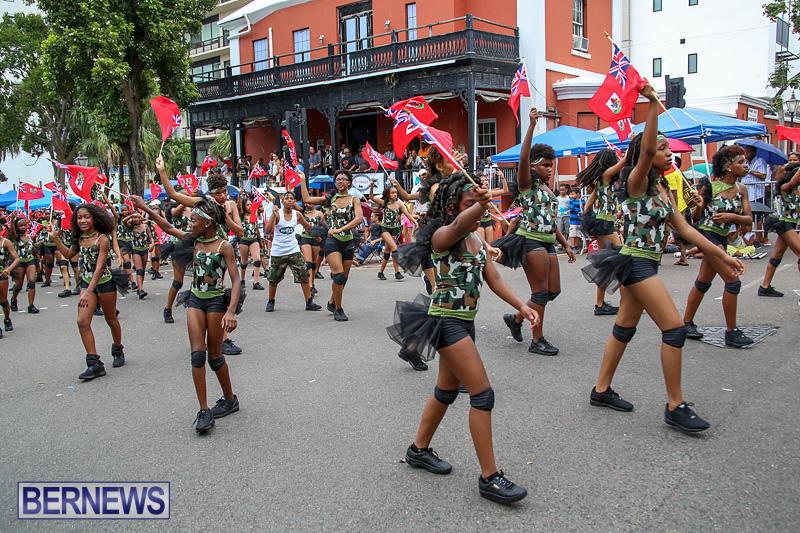 Heritage-Day-Parade-Bermuda-May-24-2016-62