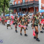 Heritage Day Parade Bermuda, May 24 2016-65