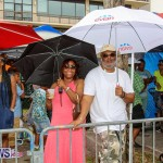 Heritage Day Parade Bermuda, May 24 2016-69