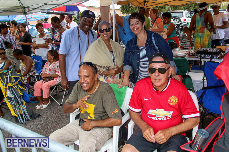 Heritage-Day-Parade-Bermuda-May-24-2016-73