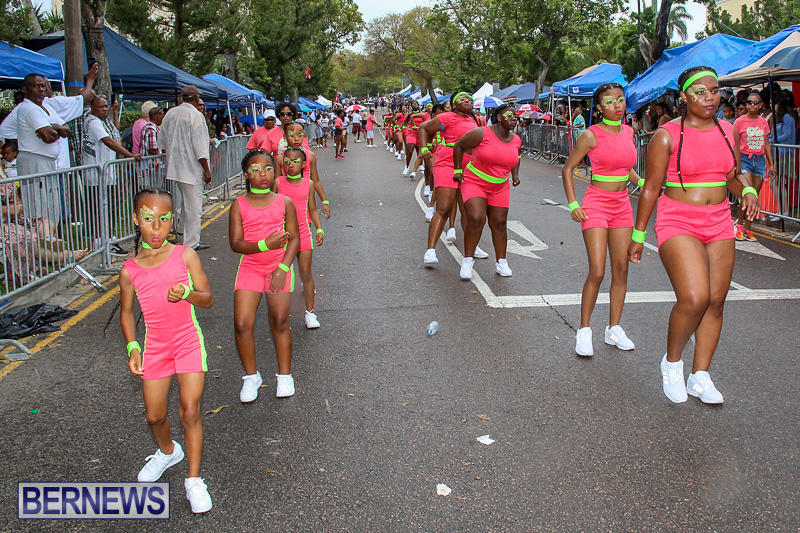 Heritage-Day-Parade-Bermuda-May-24-2016-76