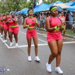 Heritage Day Parade Bermuda, May 24 2016-77