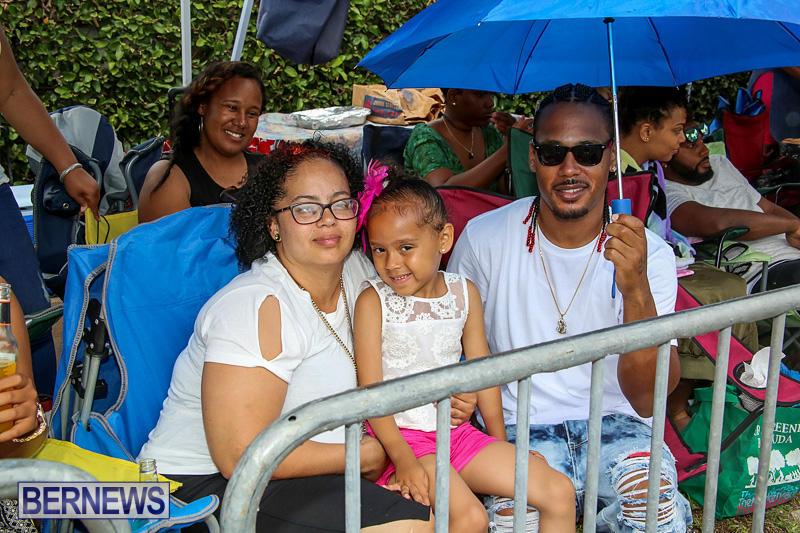 Heritage-Day-Parade-Bermuda-May-24-2016-81