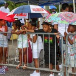 Heritage Day Parade Bermuda, May 24 2016-82