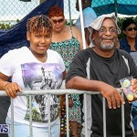 Heritage Day Parade Bermuda, May 24 2016-83